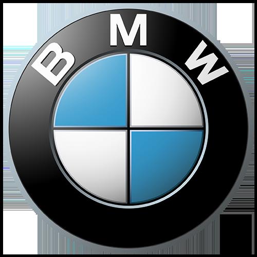 BMW M2 Variants